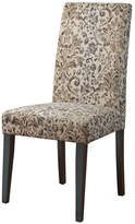 Home Studio Richmond Dining Chair