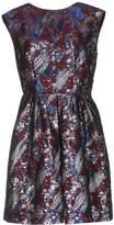 Pinko Short dresses - Item 34745707