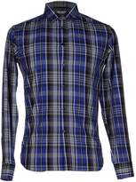 Pierre Balmain Shirts - Item 38563317