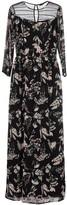Silvian Heach Long dresses - Item 34735523