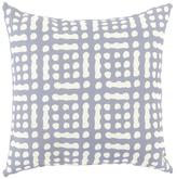 Surya Mizu Outdoor Pillow
