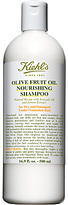 Kiehl's Olive Fruit Oil Nourishing Shampoo, 500ml