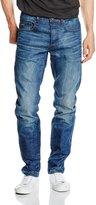 G Star G-star 3301 Slim Jeans 36/32 Men