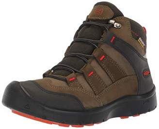 Keen HIKEPORT MID WP Hiking Boot