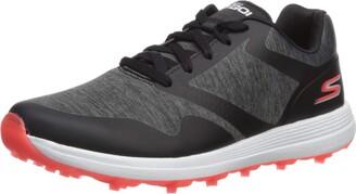 Skechers Women's Max Golf Shoe