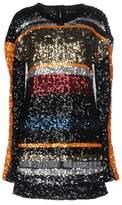 Michel Klein Short dress