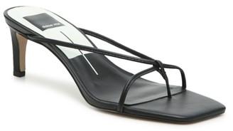 Dolce Vita Kayden Sandal