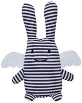 Trousselier Angel Bunny Sailor