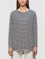 Publish Blanch LS T-Shirt