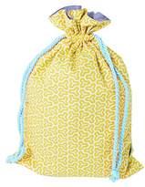 Buh! Baby Bag Poplin Collection (Torino Blue)
