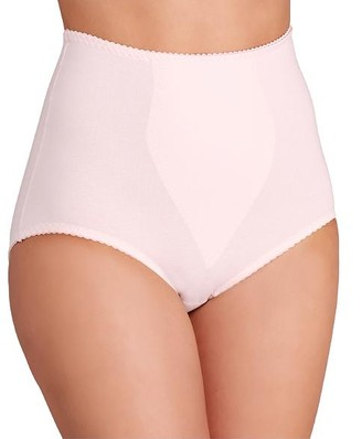 Bali Smoothing Cotton Brief 2-Pack