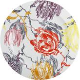 Missoni Home Protea - Round Platter