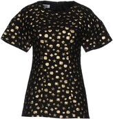 Moschino Cheap & Chic MOSCHINO CHEAP AND CHIC Blouses - Item 38664749