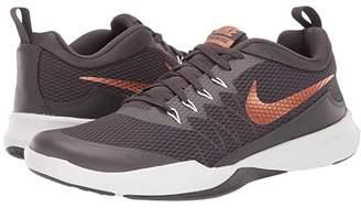 Nike Legend Trainer (Thunder Grey/Metallic Copper) Men's Cross Training Shoes