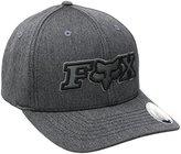 Fox Men's Kincayde Flexfit