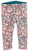 Tea Collection Infant Girl's Azuma Leggings