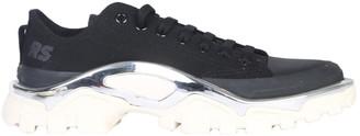 Adidas By Raf Simons Detroit Runner Sneakers