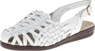 Softspots Women's 12492 06 Xw 100 Sneaker
