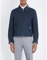 Thom Browne Harrington Cotton Jacket