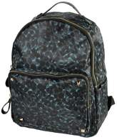 Vero Moda Backpacks & Bum bags