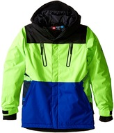 686 Kids Smarty Merge Jacket (Big Kids)
