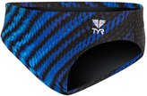 TYR Echelon All Over Youth Racer 8117530