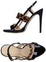 Arfango Sandals