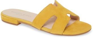 Patricia Green Hallie Slide Sandal