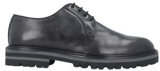 Wilson Cox & COX & Lace-up shoe