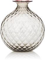 Venini Monofiori Balloton Extra-Large Vase