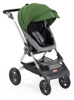 Stokke Infant Scoot(TM) V2 Style Kit