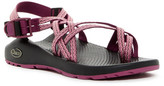 Chaco ZX2 Classic Tidal Wave Sandal
