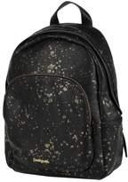 Desigual Backpacks & Bum bags