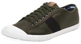 Ben Sherman Earl Lo Low Top Sneaker