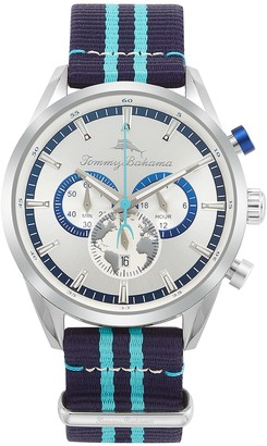 Tommy Bahama Men's South Bay Chronograph Watch