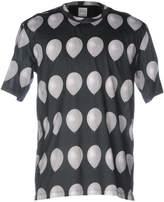 Paul Smith T-shirts - Item 12058626