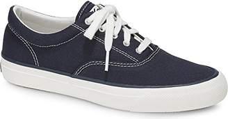 Keds Women's Anchor Canvas Sneaker