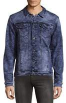 Buffalo David Bitton Jagger Jacket