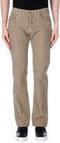 Dondup Casual pants - Item 13050363