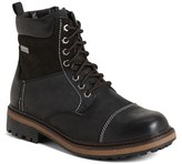 Blondo Men's 'Jaro' Waterproof Boot