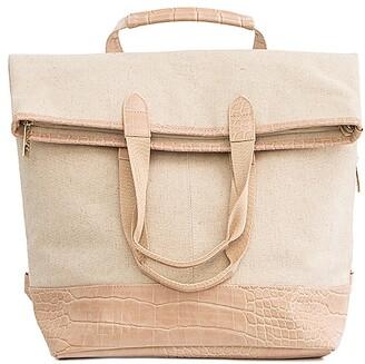 Béis Convertible Backpack