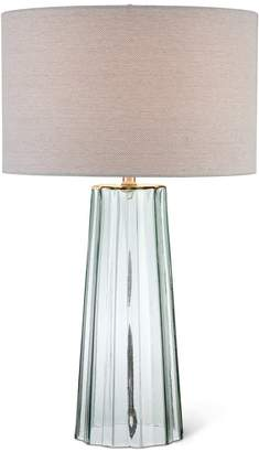 Apt2B Nora Table Lamp