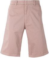 Diesel tailored shorts