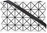 Bao Bao Issey Miyake Prism crossbody bag - women - Polyester/PVC - One Size