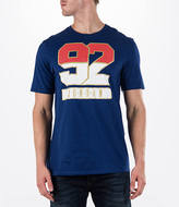 Nike Men's Air Jordan Retro 7 '92 T-Shirt