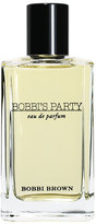 Bobbi Brown 'Bobbi's Party' Eau De Parfum