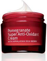 Pomegranate super anti-oxidant cream