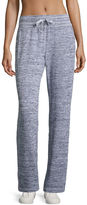 Made For Life Made for Life Knit Workout Sweater Jersey Pants