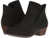 Me Too Zinnia Women's Boots