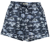 Hundred Pieces Sale - Hawai Shorts